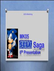 B216 MK05 Sega Saga_6th Presentation_03Nov2011.pdf