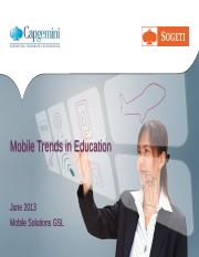 Mobile Trends in Education.pptx
