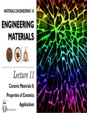 2nd Ed MatE 10 Lecture 11- Ceramic Materials II.pdf