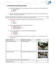 Copia de 7-2 Horses in the Middle Ages: Questions.docx