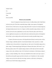biomass energy and sustainability.docx
