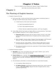 American-Pageant-Chapter-2-Notes.docx