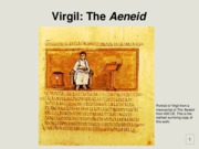 01-intro to the aeneid