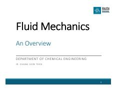 Fluid Mechanics Chapter 1.pdf