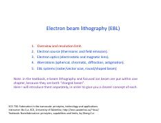 Chapter+3+Electron+beam+lithography-1.pdf