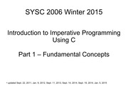 sysc_2006_W15_intro_to_C_part_1