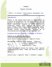 design for research paper colleges