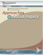 Introduction_to_Social_Inquiry