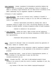 128153160-Labor-Standards-Azucena-Notes.pdf