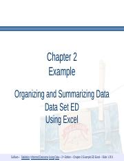 chapter2_example_ED_excel.ppt