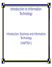 IT-ch01.ppt