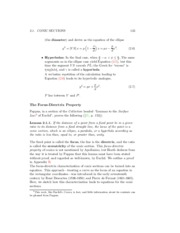 Engineering Calculus Notes 135
