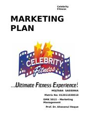 Marketing_Plan_in_The_celebrity_Fitness (1).doc