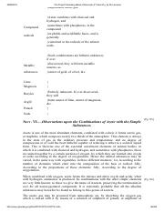 313240214-Elements-of-Chemistry-Lavoisier_0088.pdf