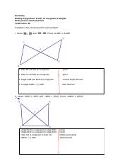 congruent triangles proof answered.pdf