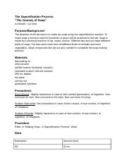 SaponificationFormalLab-ANDREWBODELL.docx