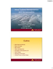 Wind_Energy_Essentials_Lecture 9