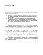scope and limitation of the study