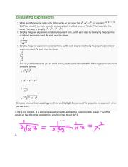 02.02 Properties of Rational Exponents.docx