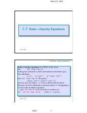 Section 2.5 Euler-Cauchy Equations.pdf