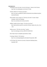 bases essay four revising Self identity essay religion poets and quants stanford essay related post of four bases for revising essays handout.
