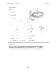 212_Dynamics 11ed Manual