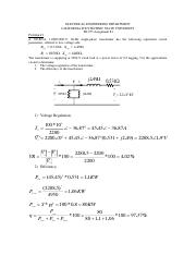 4-Assignment4_Solution (1)