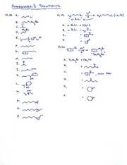 CH223HW3Solutions