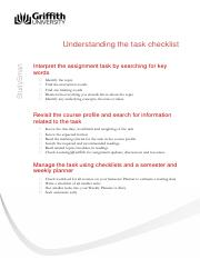 checklist-understanding-the-task.pdf