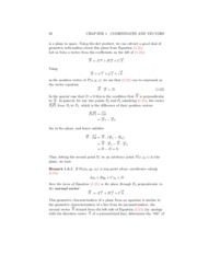 Engineering Calculus Notes 70