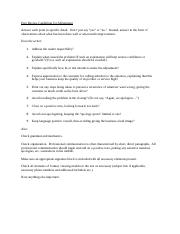 Adjustment Peer Review Guidelines (1).rtf