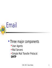 DNS_Email_SMTP.pptx