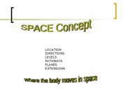 SpaceConcept[1]0