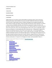 conceptual approacj.docx