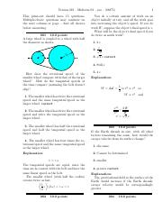 Midterm 02-solutions.pdf
