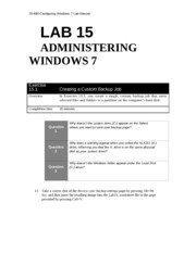 lab15_worksheet