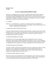 example myself essay university life