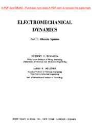 Electromechanical Dynamics (Part 1).0004