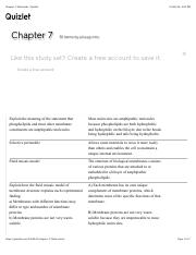 Chapter 7 Flashcards.pdf
