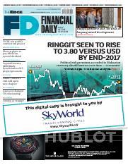 Forex dinar 2017 dubai
