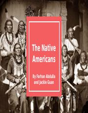 The Native Americans.pptx