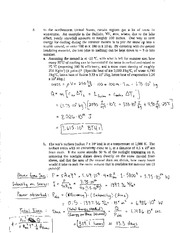 4_pdfsam_Quizzes 11-14 solutions_1