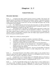 Solutions Ch 07 posted 2015.doc