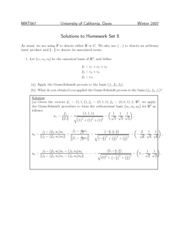 mat67-Homework8_Solutions