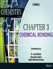 CHAPTER 3 part 1- CHEMICAL BONDING (students version).pdf