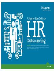 Insperity-A-Step-by-Step-Guide-to-HR-Outsourcing.pdf