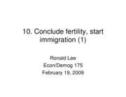10.Fertility_Immigration_10