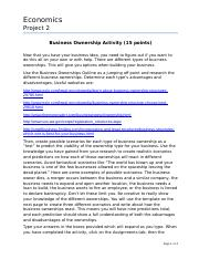 2105b_Business_Ownership_Activityarisha.docx