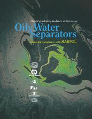 8) Industry Guidance on Oily Water Sep.pdf