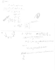 Calc III Ch13 Notes_Part40